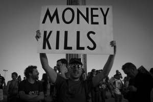 moneykills